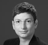 Dynamik der Geschlechterkonstellationen - Prof. Dr. Ruth Becker